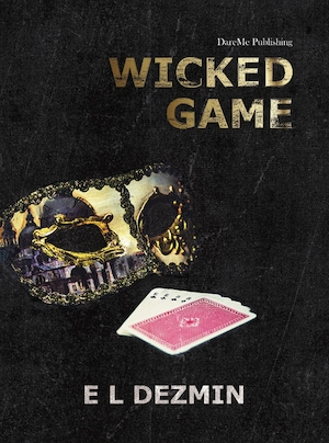 Wicked game [Elektronisk resurs]