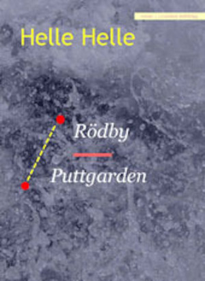 Rödby-Puttgarden