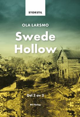 Swede Hollow D. 2