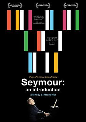 Seymour - an introduction
