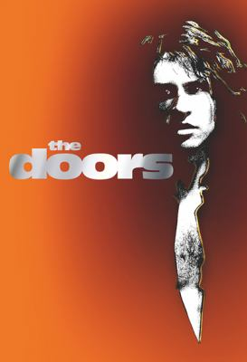 The Doors [Elektronisk resurs]