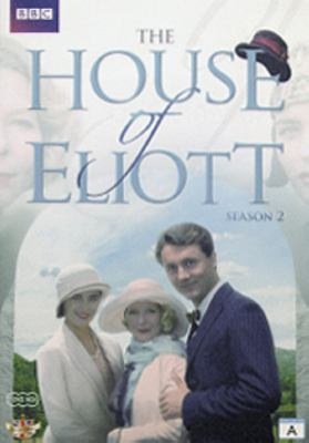 The house of Eliott Season 2