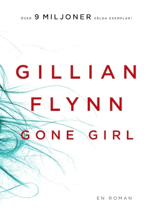 Gone girl [Elektronisk resurs]