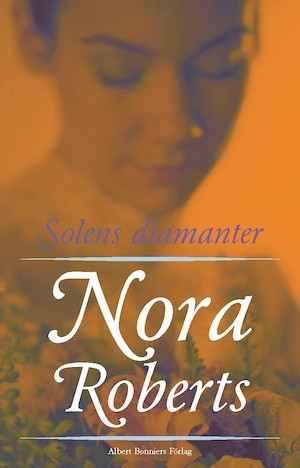 Solens diamanter : roman